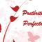 Pretérito Perfecto – Czas przeszły złożony