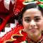 10 meksykańskich wyrażeń