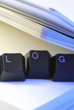 Ciekawe hiszpańskojęzyczne blogi