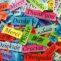 Wymiana językowa przez Internet – przydatne strony