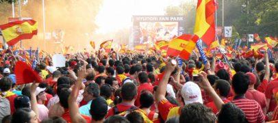 5 hiszpańskich wyrażeń potocznych, które musisz znać