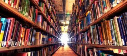 Ulubione książki do nauki hiszpańskiego