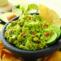 Guacamole – mi receta preferida